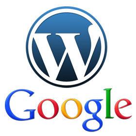 Google Aramalarında Blog Yazarını Göstermek