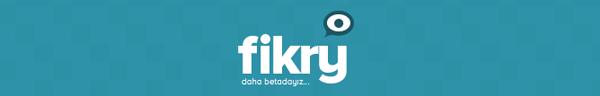 Fikry