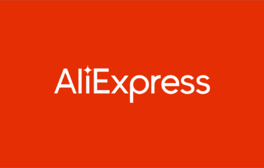 AliExpress Üzerinden Alışveriş Yapmak
