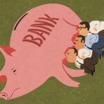 bank-pig