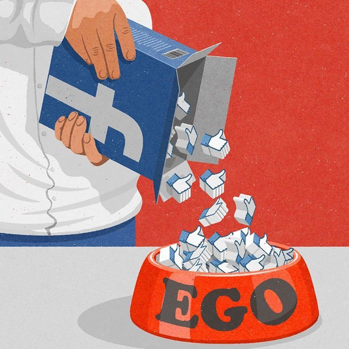 facebook-like-ego