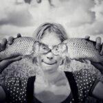 exciting-photo illusions-18