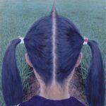 exciting-photo illusions-5