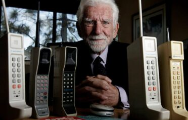 Nokia 6070'ten LG G2'ye Kadar Süren 8 Yıllık Serüven