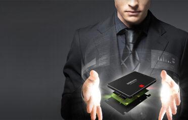 SSD Aldıktan Sonra Yapılması Gerekenler