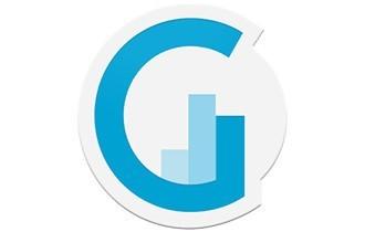 gAnalytics İle Ziyaretçi Trafiğini Kolayca Kontrol Edin