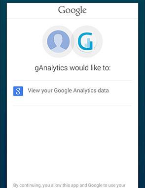 gAnalytics2