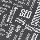 Kişisel Blog Yazma Devri Bitiyor Mu