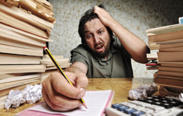 İleride Pişman Olabileceğiniz Yazılar Yazmayın