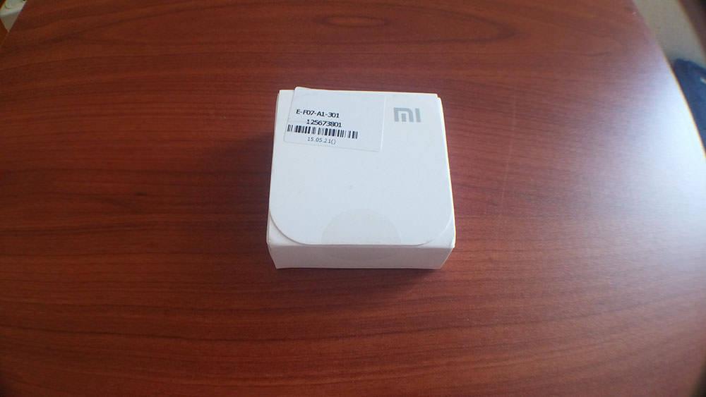 xiaomi-piston-3-1