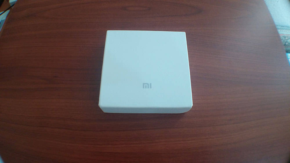 xiaomi-power-bank-1
