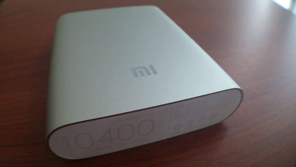 xiaomi-power-bank-3