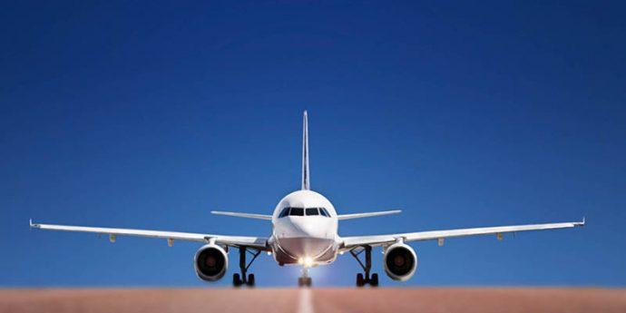 Ucuz Uçak Biletinin Doğru Adresi