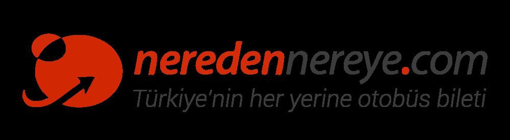 neredennereye.com