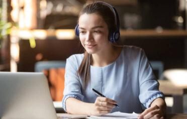 Çeviri Sitesiyle İngilizce Öğrenimi Mümkün Mü?