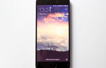 Xiaomi Mi 5s İncelemesi