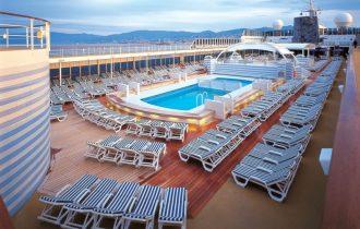 Uygun Fiyatlı Kaliteli Bir Tatil İçin Öneriler