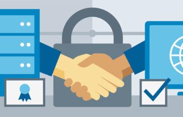 SSL Sertifikası Türleri ve Özellikleri