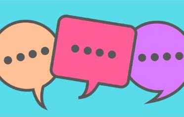 Sınırsız Sohbetler İçin Mevsim.org