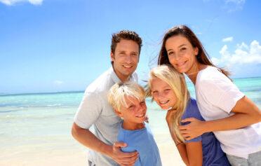Erken Rezervasyon Fırsatlarıyla Tatil Yapmanın Avantajları