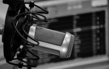 Radyo 7 Türkiye'nin En İyi Türkçe Müzik Radyosu