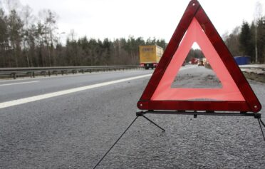 Trafik Sigortası Neleri Kapsar?